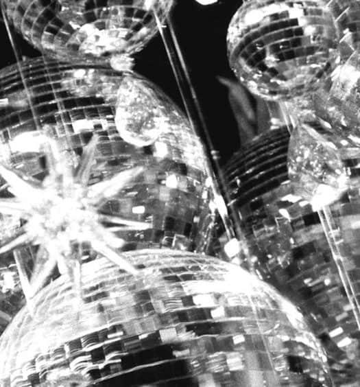 1970s-Dances