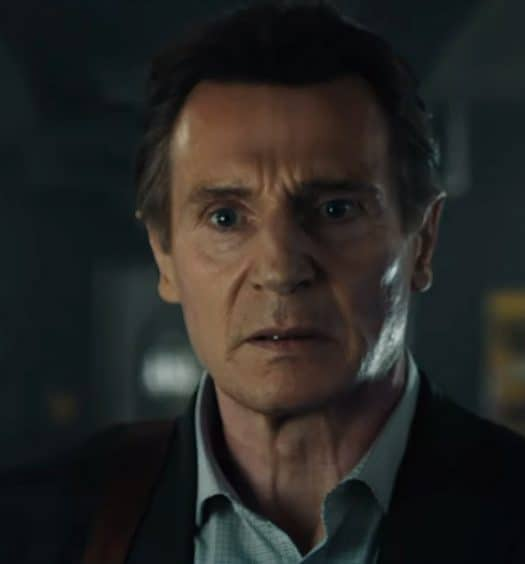 Liam-Neeson's-New-Film-The-Commuter