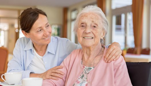 4 Tips for Successful Medication Management as a Family Caregiver