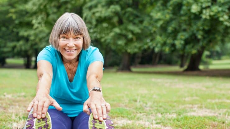 Workout-Ideas-for-Family-Caregivers