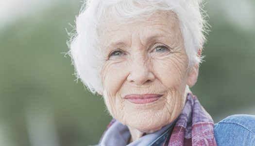 Are You Being Ageist… to Yourself? Here's How it Affects How Others View You