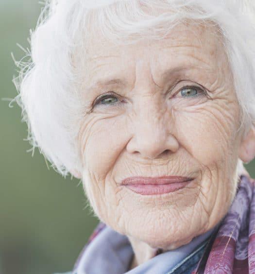 being ageist