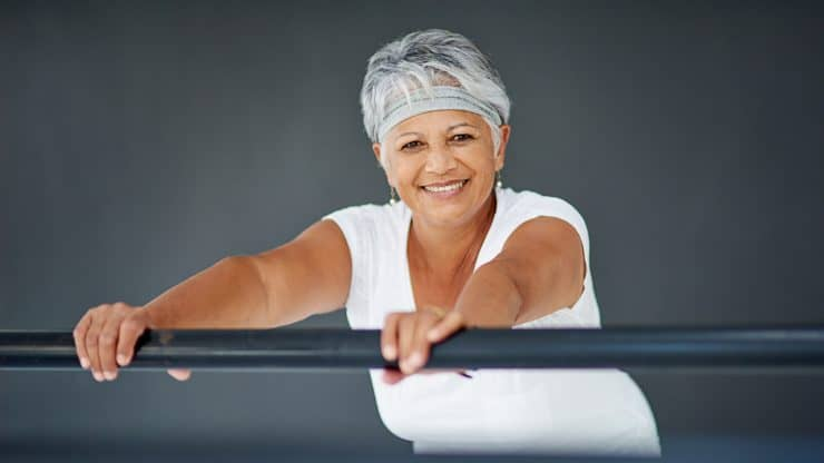 Lose-Weight-and-Get-Fit After 60