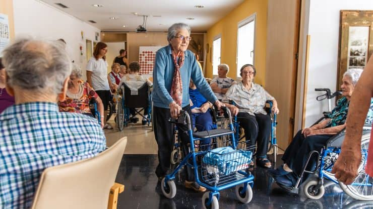 Illegal-Nursing-Home-Evictions