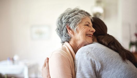 New Guidebook for Widows Offers Hope, Financial Wisdom and a Positive Path Forward
