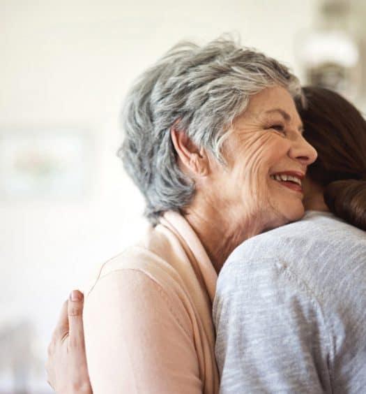 Guidebook-for-Widows-Offers-Hope-Financial-Wisdom