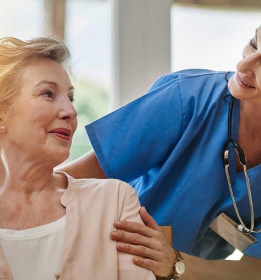 New-Medicare-Rule