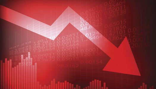 Recent Stock Market Rollercoaster Has Seniors Scared… Here's What We Can Do About it!