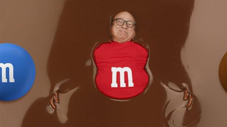 Older Actors Super Bowl Ads