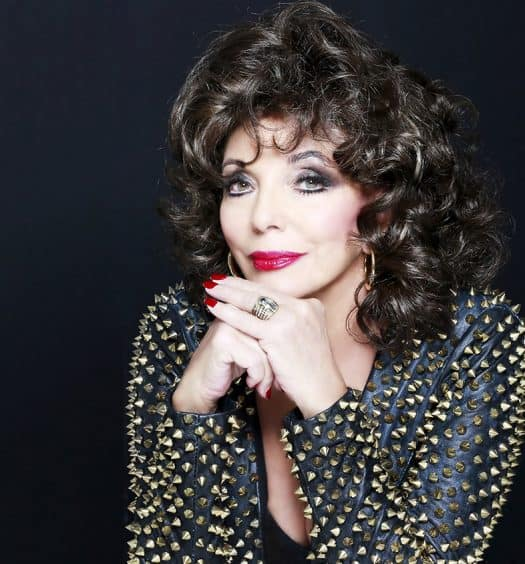 Makeup-for-Older-Women-Tips-from-Joan-Collins