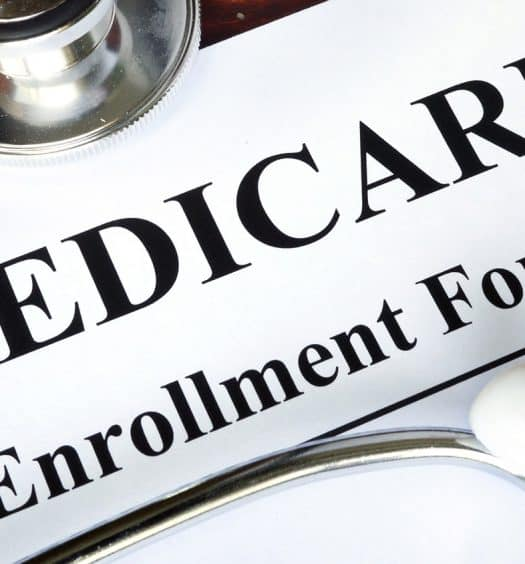 Registering-for-Your-Medicare-Card-at-Age-65