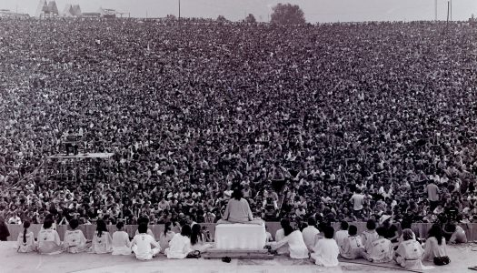 How Much Do You Know About Woodstock? Take Our Quiz and Find Out!
