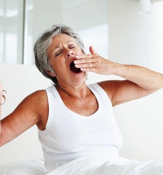 Foods-to-Help-You-Sleep-Better-After-50