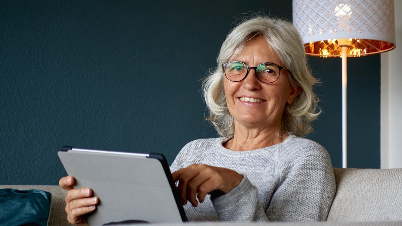 Canada Ethiopian Senior Dating Online Website