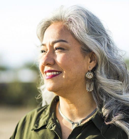 Happier-Healthier-Life-After-60