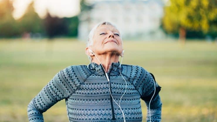 grow older energy