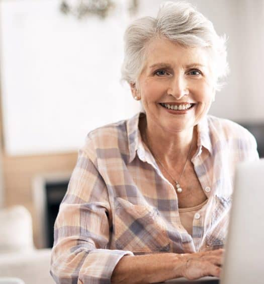 Become-a-Better-Writer-in-Your-60s