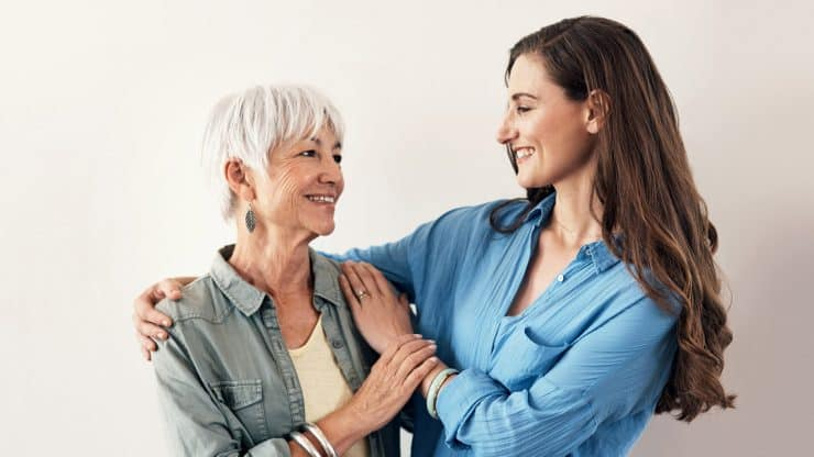 What-Boomers-Can-Learn-from-Millennials