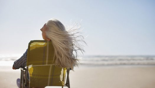 Wondering Where to Retire? What Island Living Taught Me About What to Value in Life