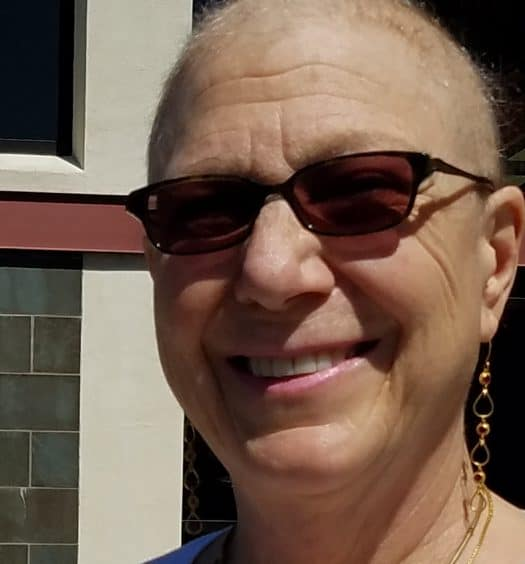 cancer treatment after 60