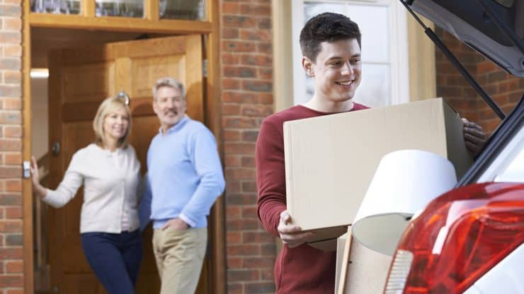 Letting-My-Son-Start-College-in-Another-Town