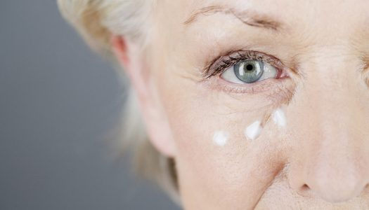 3 Must-Know Makeup Tips For Mature Women: Clear Up Your BB And CC Cream Confusion!