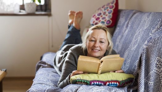 10 Female Authors that Will Transport You to Fascinating Places