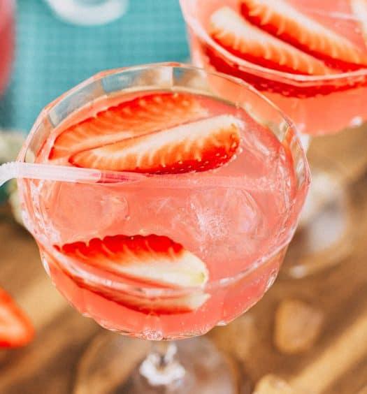Cool-Summer-Cocktails