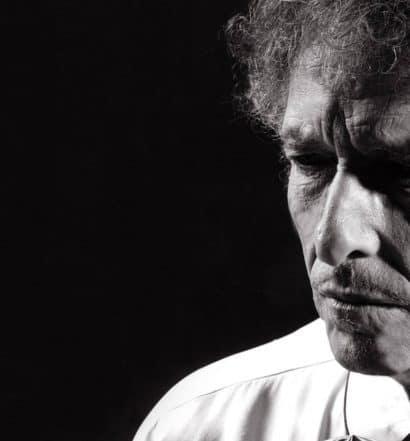 Birthday Bob Dylan