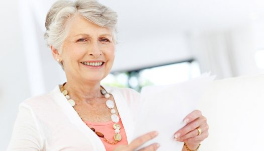 How Long Should You Keep Personal and Financial Documents?