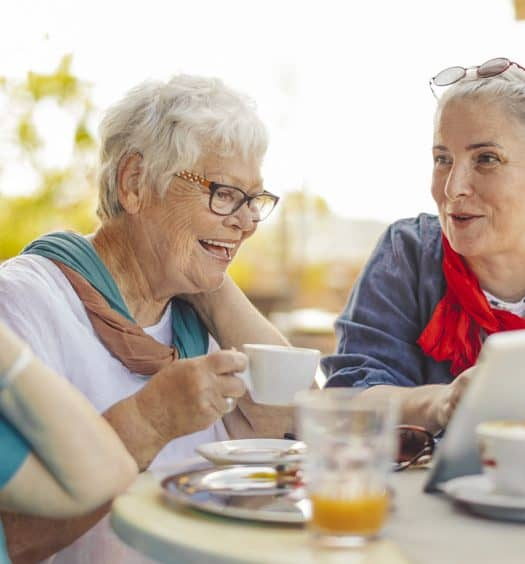 Co-Living-a-Lifestyle-in-Your-60s