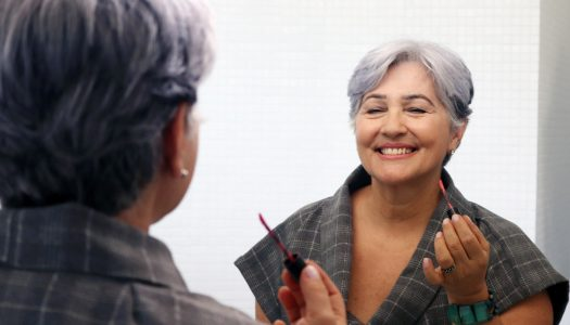 What the Heck is Up with Makeup for Older Women Prices? (3 Cost-Cutting Tips!)