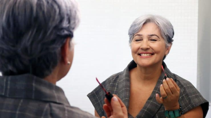 Makeup-for-Older-Women-Expensive-Products