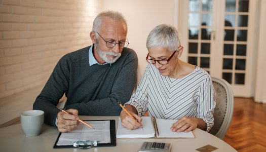 My Top Tips on Making Withdrawals from Your Retirement Distribution Sources