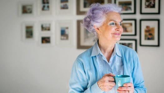 Why There Is No Better Time Than Now to Be a Sexagenarian