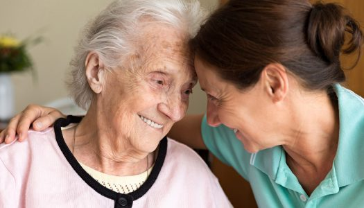 3 Tips for Helping Your Dying Loved One Make End-of-Life Plans