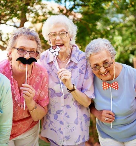 Having-Fun-in-Your-60s