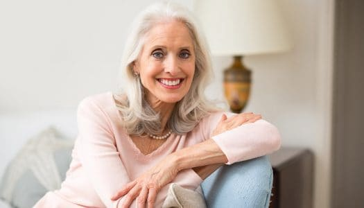4 Key Ingredients for Successful Aging