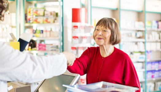 6 Smart Ways to Save on Healthcare Costs