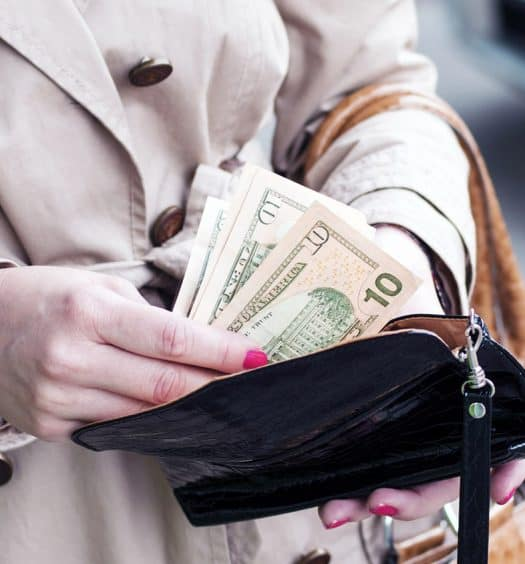 Mindset-About-Money