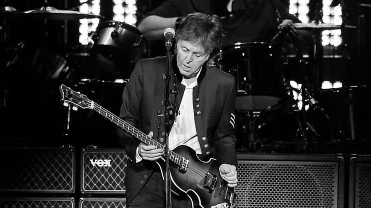 Birthday-Paul-McCartney