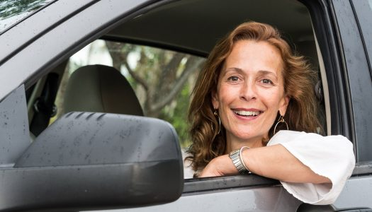 How Solo Road Trips Can Be Fun at Any Age