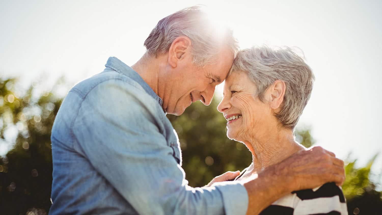 över 60 Dating Tips ska vi börja dejta Fråge sport