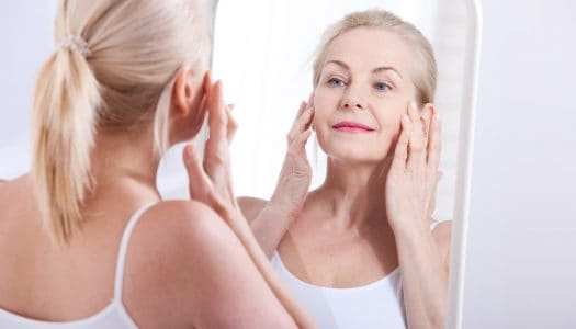 Makeup After 60: What Is Face Primer and Is It Really Necessary?