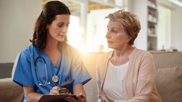 Geriatrician-Questions-About-Dementia