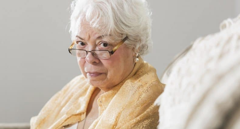 Becoming-a-Grumpy-Old-Woman-in-My-60s