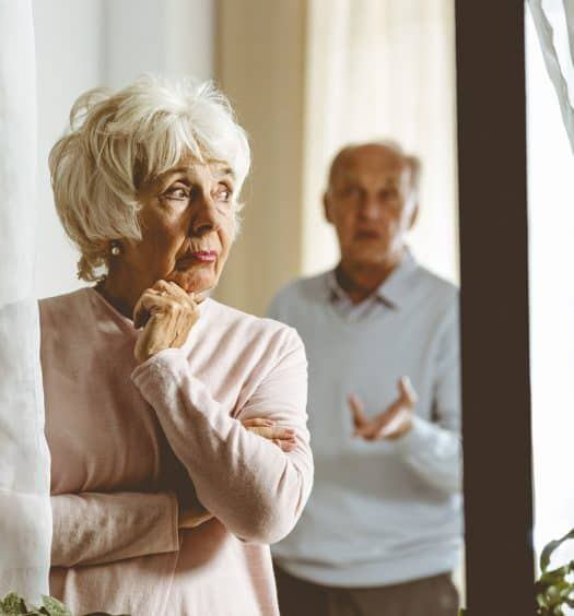 Changes-in-Relationships-When-People-Retire-or-Get-Older