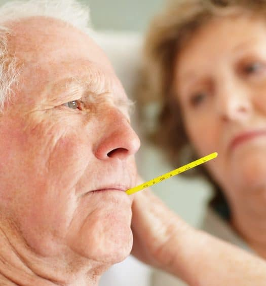 Flu-Prevention-Tips-for-Seniors