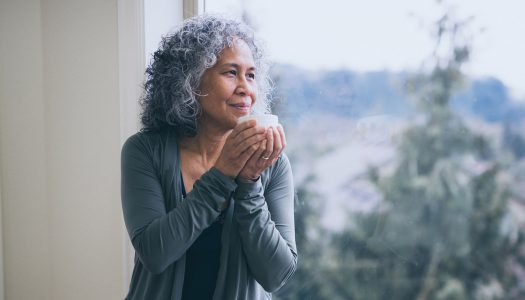 3 Great Ways to Manage Caregiver Isolation