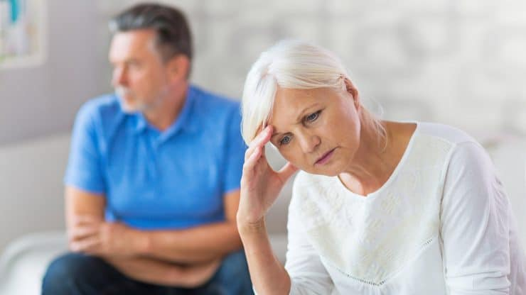 Women-Over-50-Are-Getting-Divorced